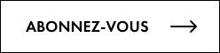 ABONNEZ-VOUS