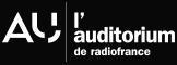 L'Auditorium de Radio France